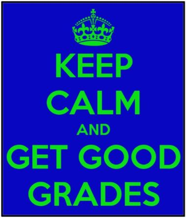 6th gradewow i am excited about the year ahead and i know that you are too with some luck and a bit of planning it wont