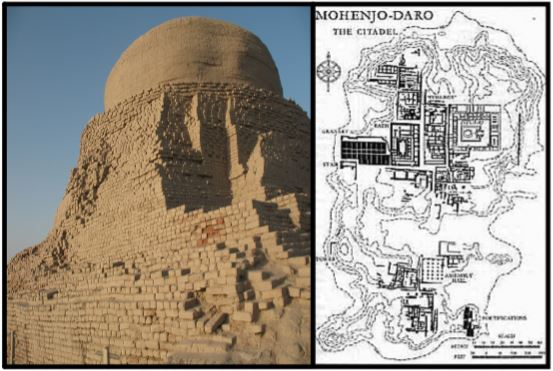 indus valley civilization activity history s historiesyou  the people of mohenjo daro belonged to what many scholars refer to as harappan culture d after the first excavated ancient city from the region